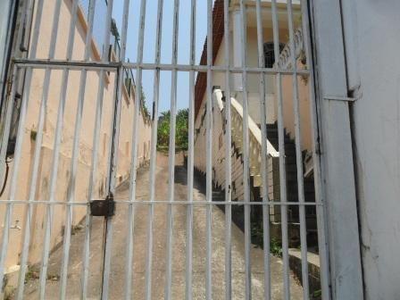Casa à venda com 4 dormitórios em São luiz, Belo horizonte cod:39230 - Foto 15