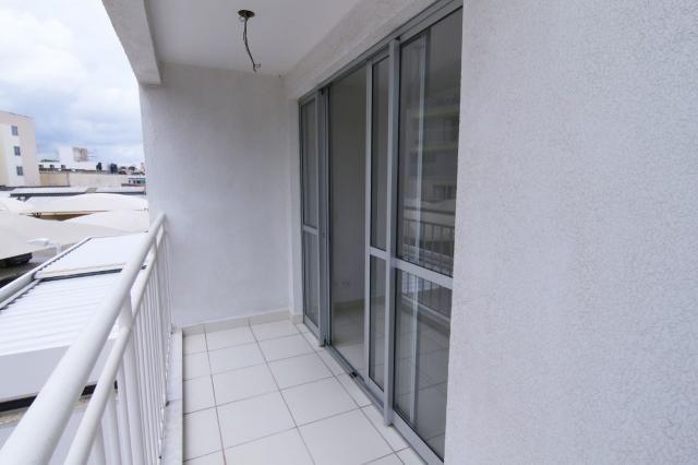 Apartamento à venda com 3 dormitórios em Castelo, Belo horizonte cod:41039 - Foto 2