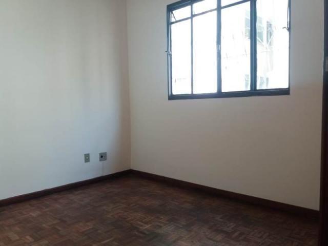 Apartamento à venda com 2 dormitórios em Santa amélia, Belo horizonte cod:44764 - Foto 4