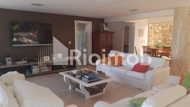 Casa à venda com 5 dormitórios em Praia grande, Angra dos reis cod:3874 - Foto 13