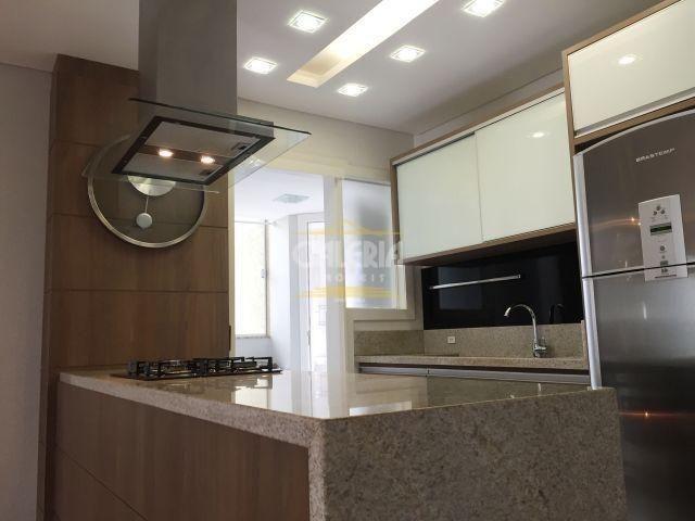 Apartamento à venda com 3 dormitórios em América, Joinville cod:11462 - Foto 4
