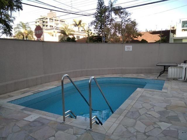 Apartamento à venda com 3 dormitórios em América, Joinville cod:11462 - Foto 14