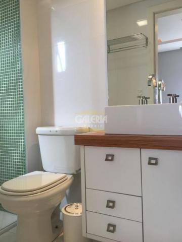 Apartamento à venda com 3 dormitórios em América, Joinville cod:11462 - Foto 7