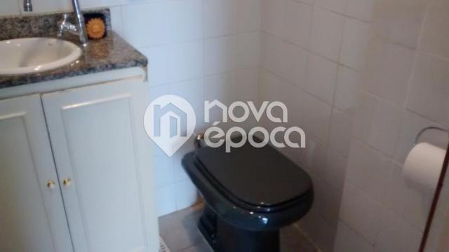 Escritório à venda em Vila isabel, Rio de janeiro cod:CO0SL7075 - Foto 12