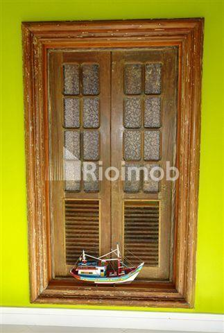 Casa de condomínio à venda com 5 dormitórios cod:0404 - Foto 12
