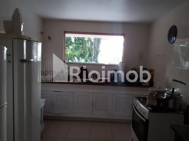 Casa à venda com 5 dormitórios em Praia grande, Angra dos reis cod:3874 - Foto 15