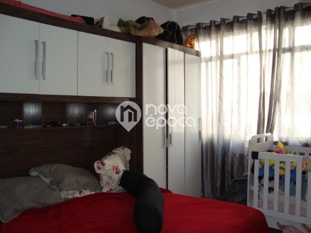 Apartamento à venda com 3 dormitórios em Flamengo, Rio de janeiro cod:FL3AP16879 - Foto 8