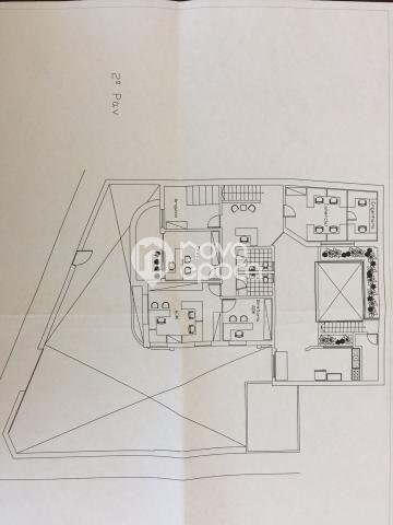 Prédio inteiro à venda com 5 dormitórios cod:CO6PR29623 - Foto 7