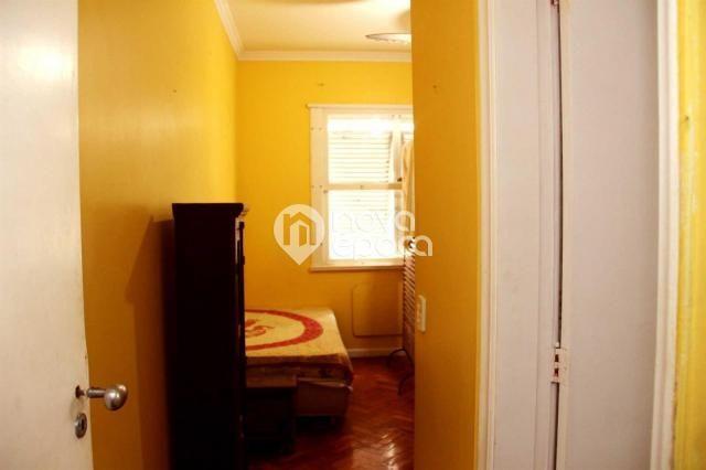 Apartamento à venda com 4 dormitórios em Copacabana, Rio de janeiro cod:CO4AP29289 - Foto 18