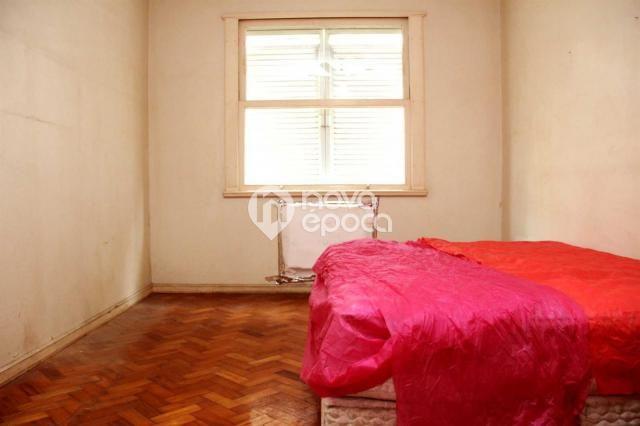 Apartamento à venda com 4 dormitórios em Copacabana, Rio de janeiro cod:CO4AP29289 - Foto 12