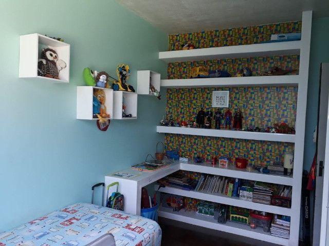 Casa nova pampulha - Foto 11
