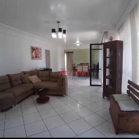 Apartamento com localização privilegiada, na Avenida Soares Lopes. - Foto 4