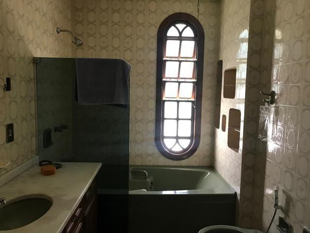 Casa para alugar com 3 dormitórios em , cod:I-024158 - Foto 19