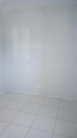 Apartamento para alugar com 2 dormitórios em , cod:I-024068 - Foto 17