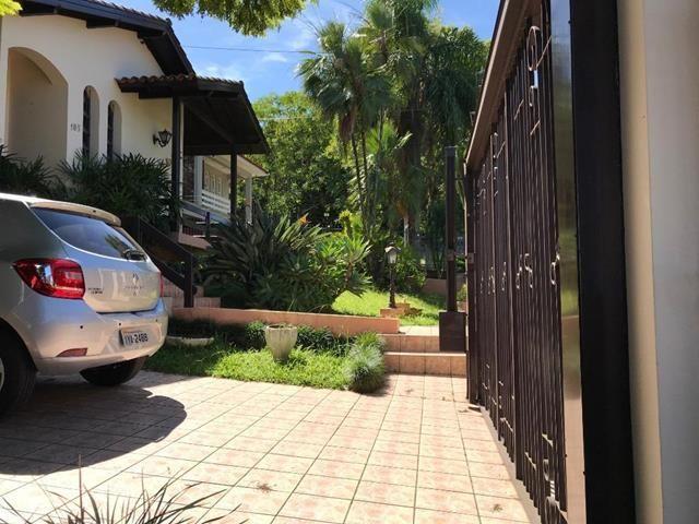 Casa para alugar com 3 dormitórios em , cod:I-024158 - Foto 9