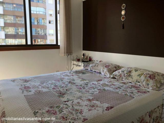 Apartamento para alugar com 3 dormitórios em , Capão da canoa cod:167056811 - Foto 20