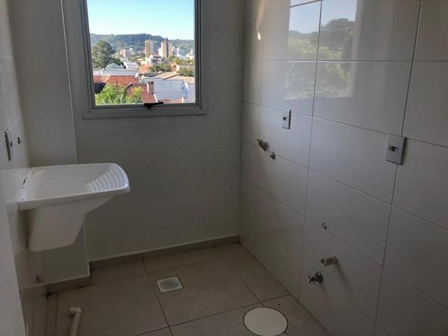 Apartamento para alugar com 1 dormitórios em , cod:I-024062 - Foto 6
