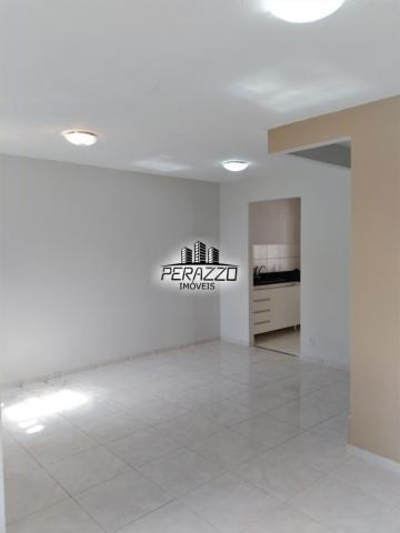 Aceita financiamento !! vende-se linda casa de 3 quartos no (jardins mangueiral), qc 14, p