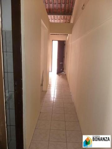 Casa com 01 quarto próximo a Unifor. - Foto 10