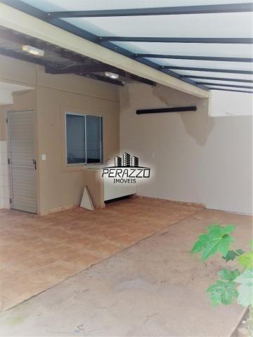 Aceita financiamento !! vende-se linda casa de 3 quartos no (jardins mangueiral), qc 14, p - Foto 11