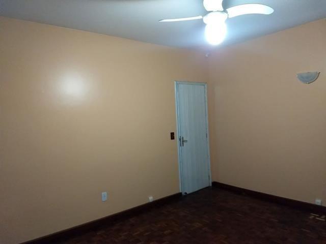 Casa para alugar com 3 dormitórios em , cod:I-024171 - Foto 13