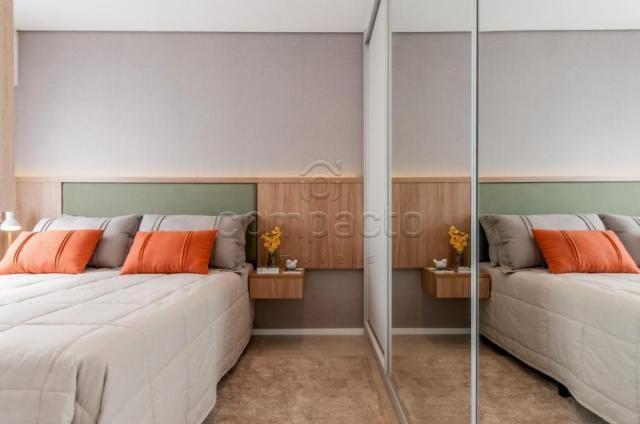 Apartamento à venda com 2 dormitórios cod:V8752 - Foto 7