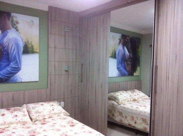 Apartamento para alugar com 3 dormitórios em , cod:I-024121 - Foto 6