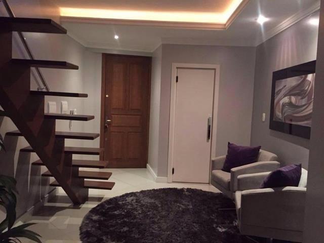 Apartamento para alugar com 3 dormitórios em , cod:I-024121 - Foto 3