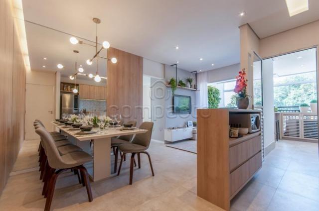 Apartamento à venda com 2 dormitórios cod:V8752 - Foto 4