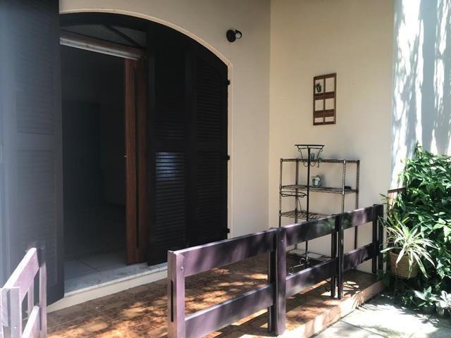 Casa para alugar com 3 dormitórios em , cod:I-024158 - Foto 17