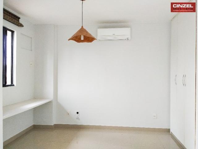 Apartamento para alugar com 1 dormitórios cod:AP00149 - Foto 5