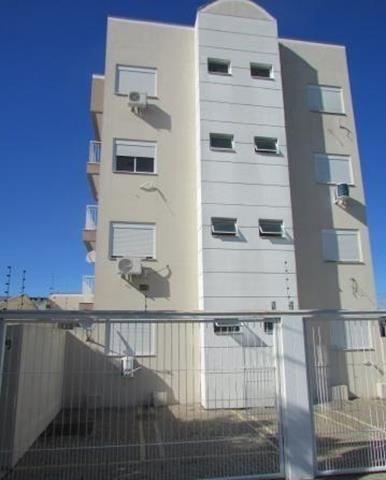 Apartamento para alugar com 1 dormitórios em , cod:I-024062