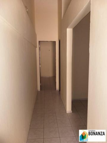 Casa com 01 quarto próximo a Unifor. - Foto 8