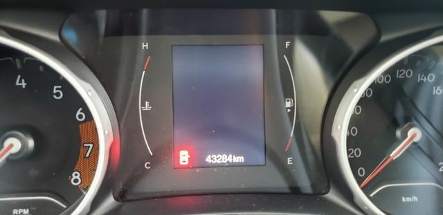 Jeep Compass - Foto 12