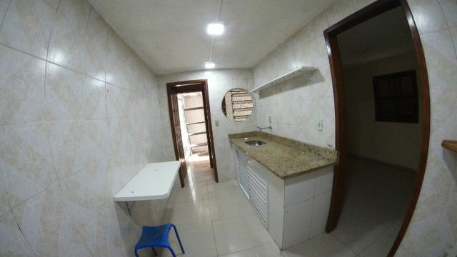 Casa Vila com 04 quartos no Alto da Serra - Foto 14