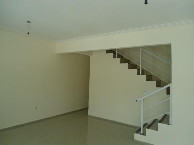 Pechincha, duplex novo, 4 quartos (3 suites), na Lagoa Redonda - Foto 3