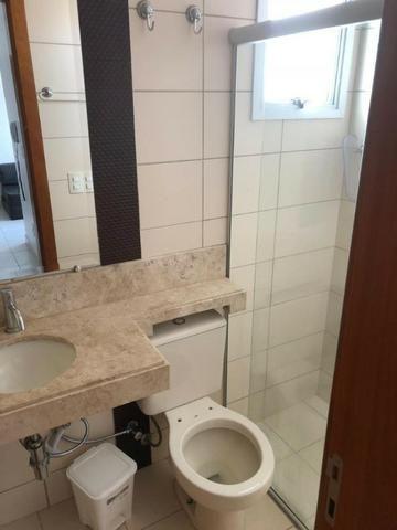 Apartamento de 02 quartos com armários Art Déco a 100 metros do Flamboyant !! - Foto 10
