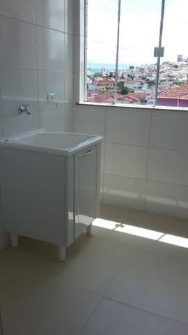 Lindo apartamento 2 quartos(1suite) no bairro Fatima 3 - Foto 5