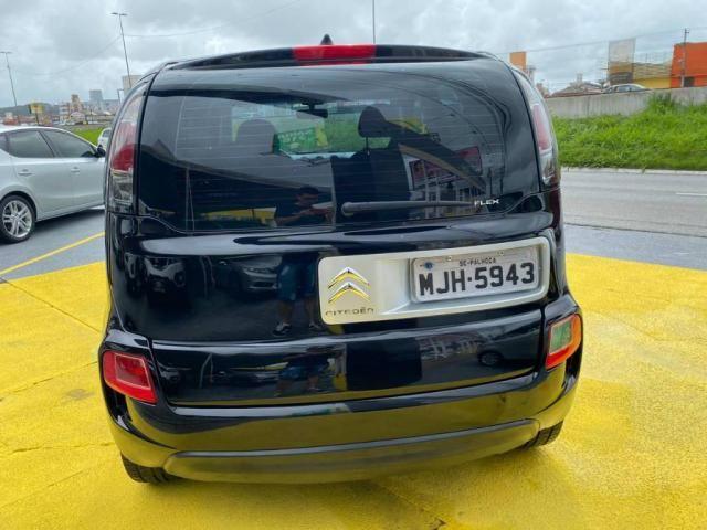 Citroën C3 Picasso GLX - Foto 10