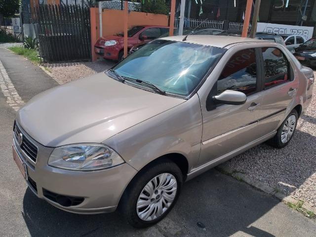 Fiat/ Siena EL Completo - Foto 3