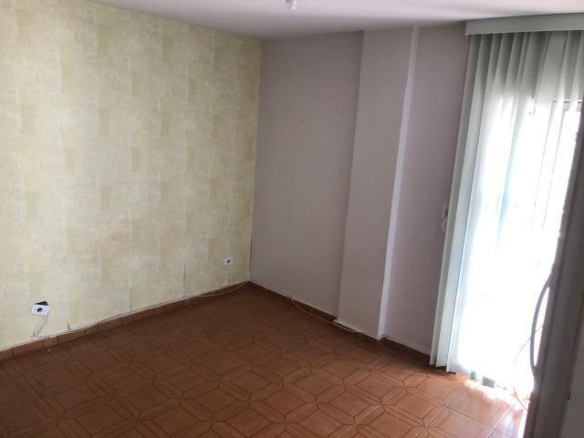 Apartamento 3 Qts 1 suíte 1 vaga Armarios ,aceita financiamento - Foto 14