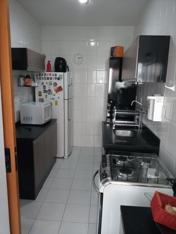 Apartamento para locação no Stiep - Foto 14