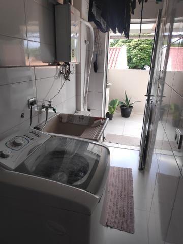 Apartamento Edifício )Laza de Madri - Foto 14