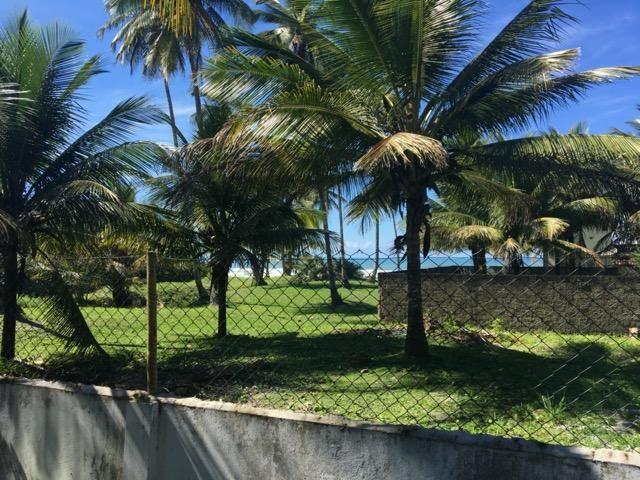 Casa de praia 3 suítes no Condo.Águas de Olivença - Foto 2