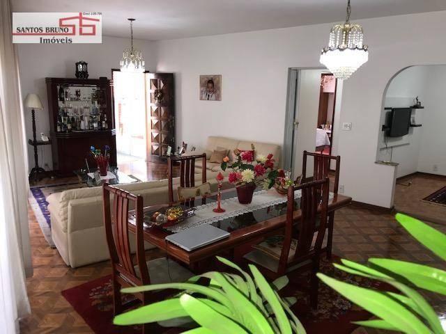 Casa Comercial com 4 dormitórios para alugar, 300 m² por R$ 5.000/mês - Limão - São Paulo/ - Foto 4