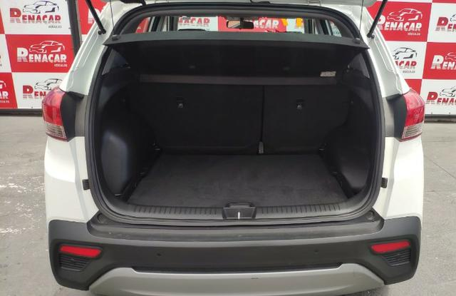 Hyundai creta 2017 automático raridade unica dona - Foto 6