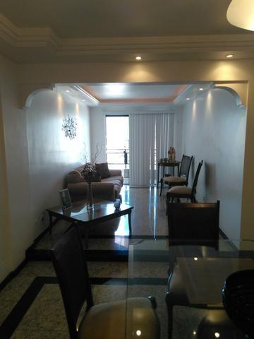 Lindo Apartamento - Centro - Três Rios-RJ. Ed Spazio de La Vita - Foto 3