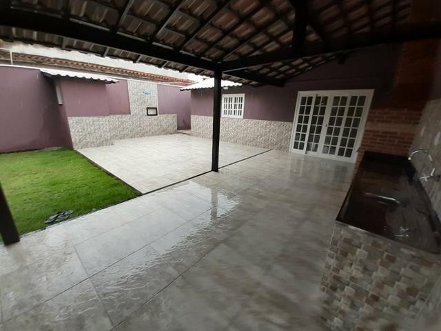 Vendo linda casa em Itaguaí - Foto 13