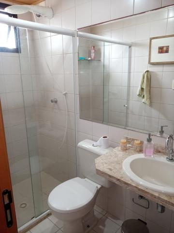 Apartamento para locação no Stiep - Foto 7