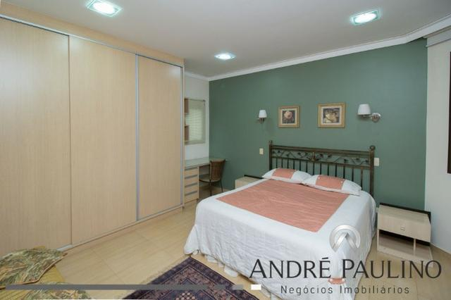 Casa no Condomínio Alphaville Imbuias - Foto 16
